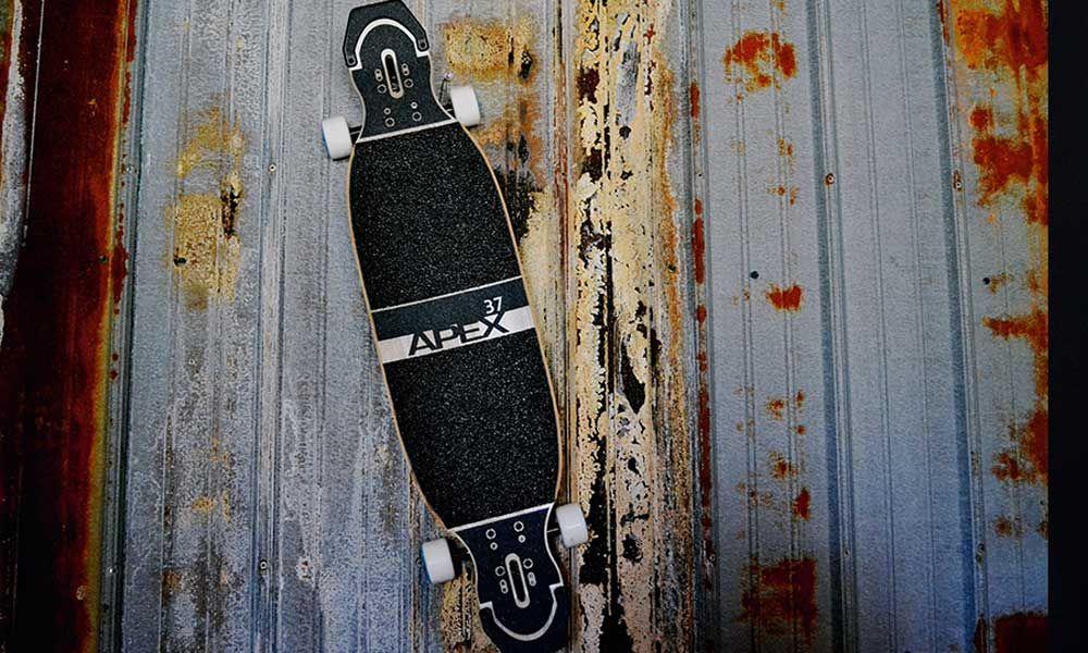 Apex-37-Freestyle-Longboard-2