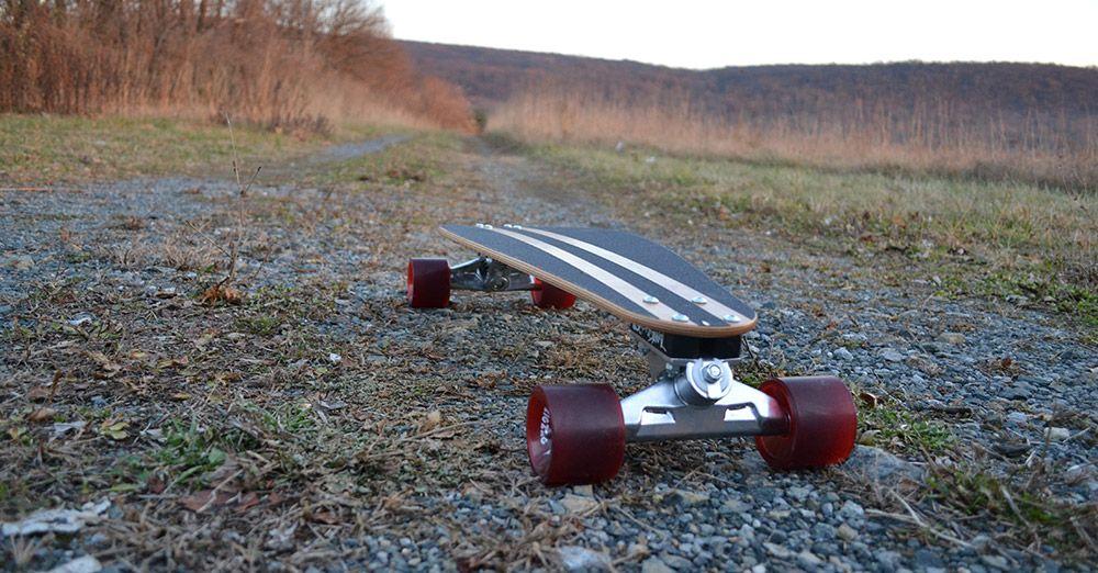 Derringer-Longboard-Skateboard-Cruiser