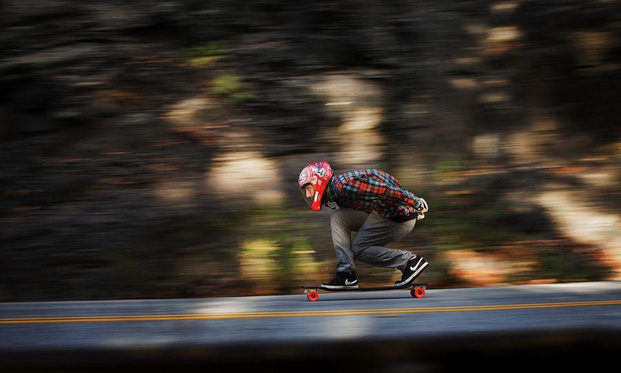 Aleix_MavenDownhillSkateboard_NewJersey