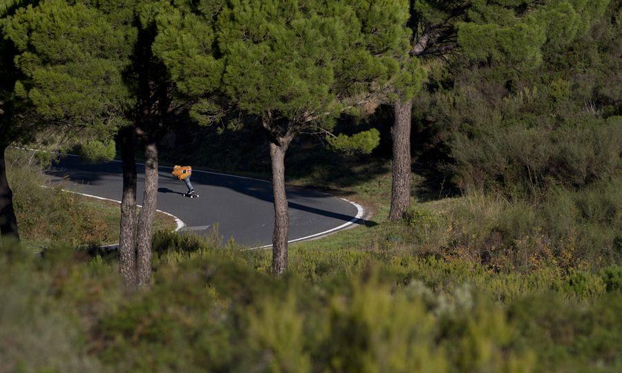 Axel_Maven_Spain2