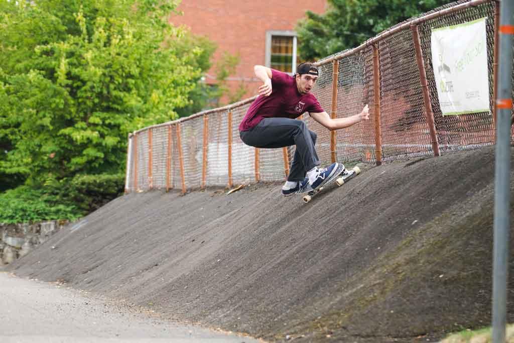 Derringer-33-Original-Skateboards