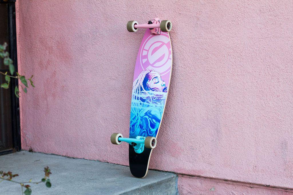 Derringer-33-longboard-originalskateboards_3894