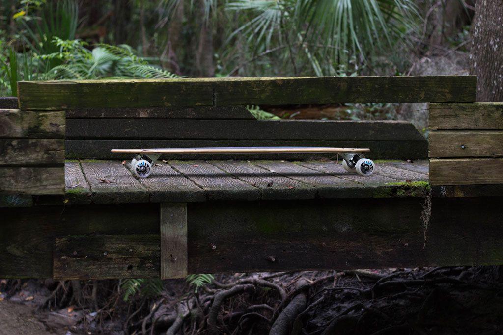 Pintail-40-Longboard-Skateboard