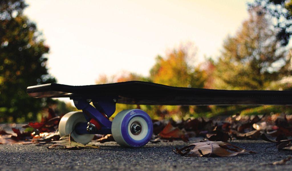 Vecter-37-downhill-longboard-skateboard