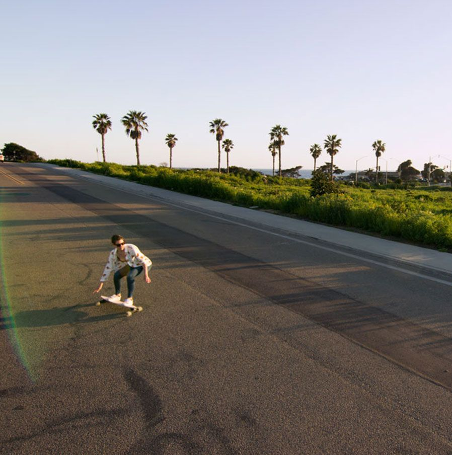 Pintail_37_Longboard-Skateboard-Ride-Shot-1