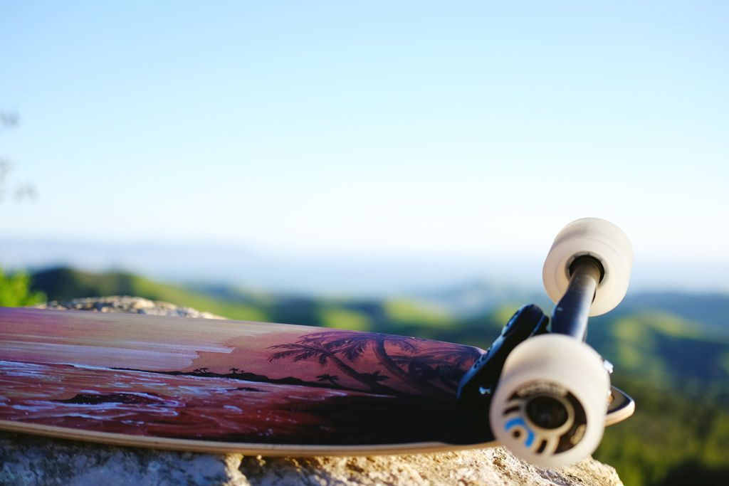 What-Pintail-Longboards-Good-For_7947