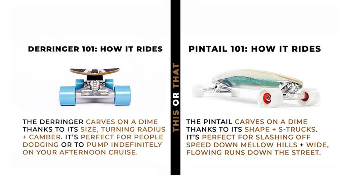Best-Longboard-Cruising-Carving-101V3