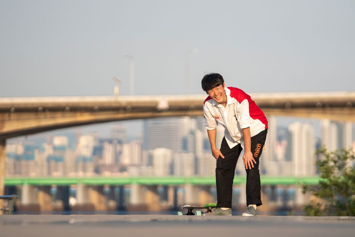 South-Korea-Longboarding-Original-Skateboards